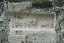 akrai sicilia