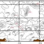 Géologie des îles éoliennes