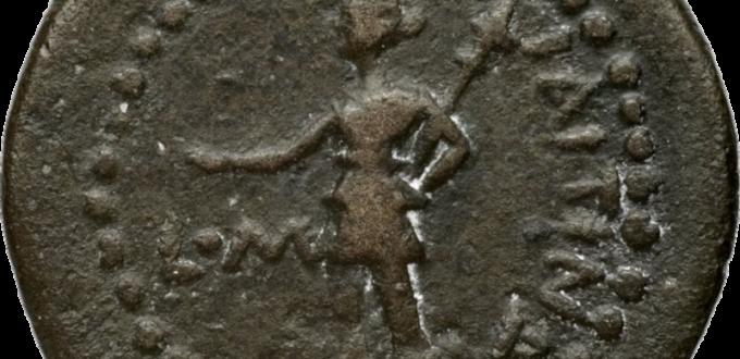 bronze-laetia-revers