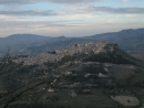 Calascibetta Photo