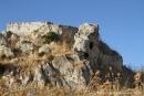 Campobello di Licata, Ravanusa