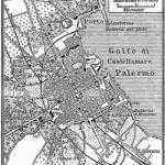 Histoire de Palerme