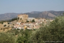 Castelbuono, Sicile