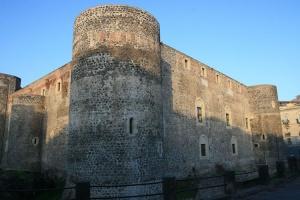 Château Ursino