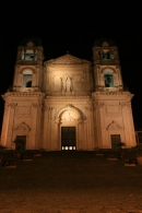 chiesa catania