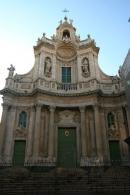 Collegiata di Catania