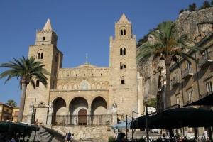 cefalu_basilica_cattedrale_4823