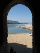 photo de cefalu