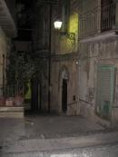 enna sicilia centro