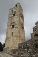 Basilica Matrice, Erice