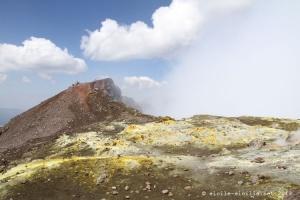 Escursioni sull'Etna e parco