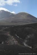 Etna, Monte Frumento Supino