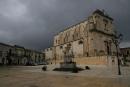 Ferla Sicilia