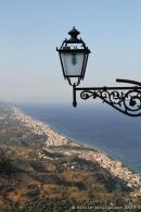 Forza d'Agro - Sicilia