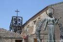gangi_chiesa_del_monte_4785