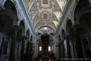 Duomo di Gangi