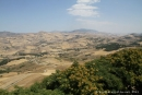 Gangi in Sicilia