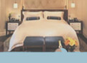 Hotels en Sicile