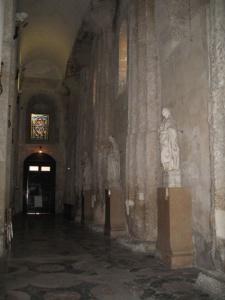 Duomo de Syracuse