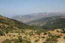 Madonie in sicilia