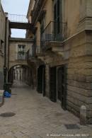 centro storico di modica