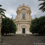 Chiesa di San Giovanni Evangelista - Modica