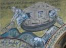 Mosaici, Duomo di Monreale