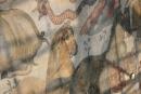 Mosaici villa romana di Piazza Armerina