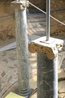 villa romaine sicile