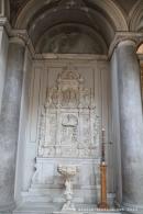 Nicosia, cattedrale