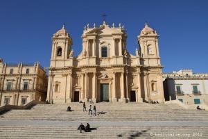 A voir en Sicile
