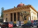 Orto botanico, Palermo