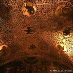 Fotografie del Palazzo dei Normanni