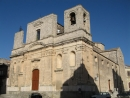 Chiesa Maria Santissima Assunta, Palazzo Adriano