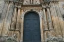 Duomo di Palazzolo Acréide