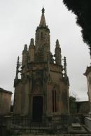 cimitero palazzolo acreide