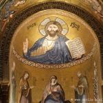 A voir à Palerme