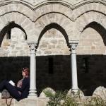 Chiese di Palermo