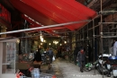 Palerme, marché Vucciria