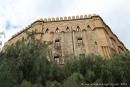 Palais des Normands de Palerme