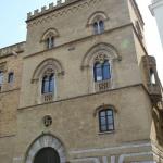 Le Palais Galletti