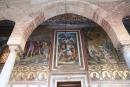 Palermo, Cappella Palatina