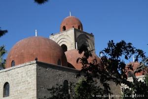 Saint-Jean des Ermites