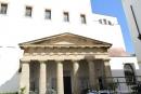 Palermo, Gesù