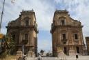 Palermo, Porta Felice