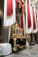 Palerme, San Matteo