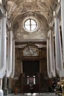 Palermo, San Matteo