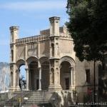 Monuments de Palerme