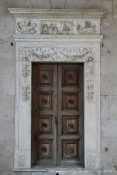 Santa Maria della Catena, Palermo