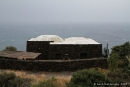 damnusi, Pantelleria